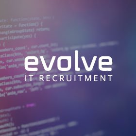 Evolve IT Welcomes Miguel Neto