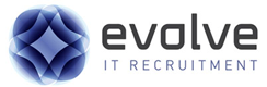 Evolve IT Recruitment